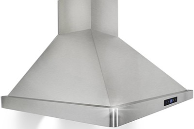 range hood reviews - AKDY small 1