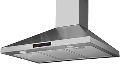 range hood reviews - KITCHEN BATH COLLECTION small 1