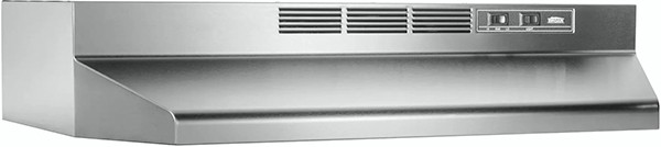 The best under cabinet range hoods - Broan 413004 big