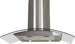 Range Hood Reviews - Guide picture
